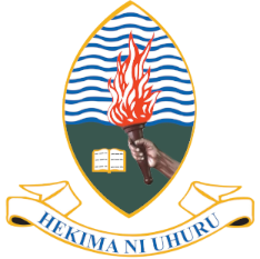 UDSM Official Logo